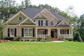 Protect your most expensive assets, your Home.