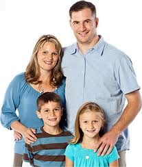 FAMILY-OF-4-LIFE-ROQUE-AGENCY-AUT0-HOME-LIFE-BUSINESS-INSURANCE-MURFREESBORO-TN-37129
