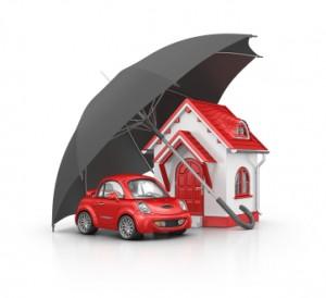 Car And Home Insurance >> Umbrella Roque Agency Insurance