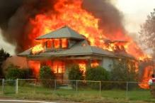 Home Fire Image 2