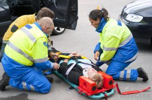 car-accident-victim-on-stretcher